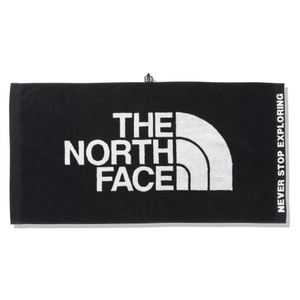 THE NORTH FACE(ザ・ノースフェイス) 【21春夏】COMFORT COTTON TOWEL L(コンフォート コットンタオル L) NN22100