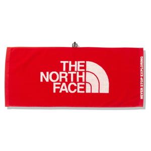 THE NORTH FACE(ザ・ノースフェイス) 【21春夏】COMFORT COTTON TOWEL M(コンフォート コットンタオル M) NN22101