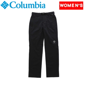 Columbia(コロンビア) 【21春夏】Time To Trail Pants(タイム トゥート レイル パンツ ウィメンズ) PL0153