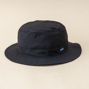 KAVU(カブー) 【21秋冬】Synthetic Bucket Cap(シンセティック バケットハット) S ブラック 19811202001003