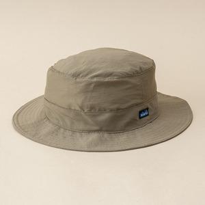 KAVU(カブー) 【21春夏】Synthetic Bucket Cap(シンセティック バケットハット) 19811202047003