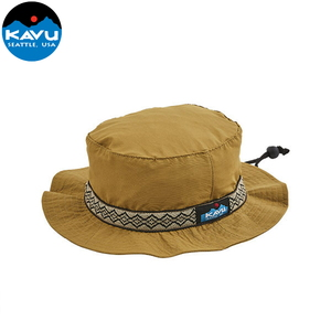 KAVU(カブー) Kid's 60/40 Bucket Hat(キッズ 60/40 バケット ハット) 19821263057003