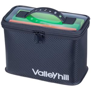 バレーヒル(ValleyHill) ボートエギケースIII 24
