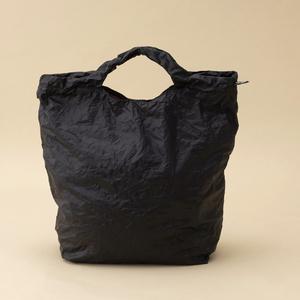 GRANITE GEAR(グラナイトギア) AIR GROCERY BAG(エア グロッセリー バッグ) 2210900040