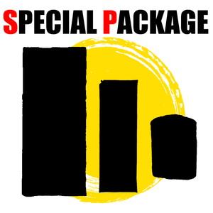 ナチュラム ダウン封筒型シュラフ + 55センチインフレ―タマット + 小物1種【お買い得(秘)パッケージ】