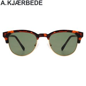 エキアビド(A.KJAERBEDE) CLUB BATE KL2110