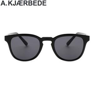 エキアビド(A.KJAERBEDE) BATE KL1910