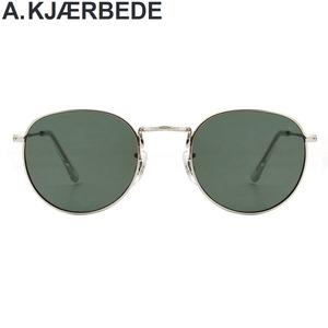 エキアビド(A.KJAERBEDE) HELLO RB3447