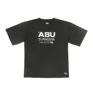 アブガルシア(Abu Garcia) Abu スヴァングスタ ロゴTシャツ 1549310