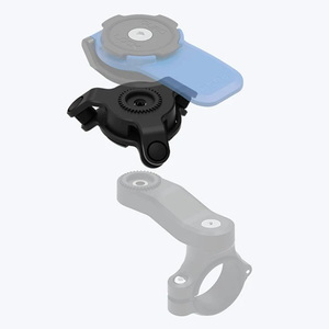 QUADLOCK(クアッドロック) 衝撃吸収ダンパー QLA-VDM アクセサリー