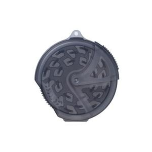 第一精工 切れ端×糸クズワインダー D333045