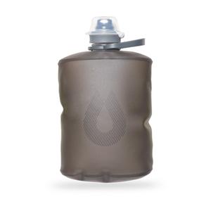 Hydrapak(ハイドラパック) ストウボトル GS335M
