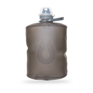 Hydrapak(ハイドラパック) ストウボトル GS335M ソフトウォーターバッグ