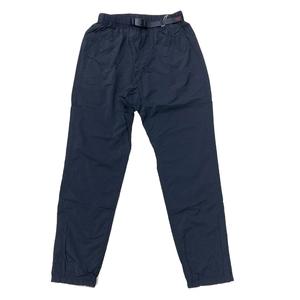 GRAMICCI(グラミチ) 【21春夏】PACKABLE TRUCK PANTS(パッカブル トラック パンツ) ユニセックス 2052-KNJ