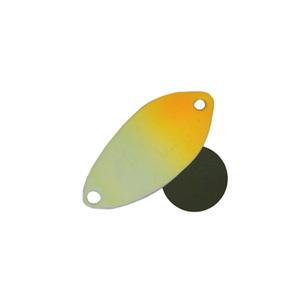 DAYSPROUT(ディスプラウト) Mut(ムート) 0.9g Mt-06 マコメイト 926343060