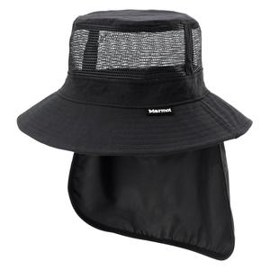 Marmot(マーモット) BC HAT ONIBEGIE(ビーシー ハット オニベジ) TOARJC51