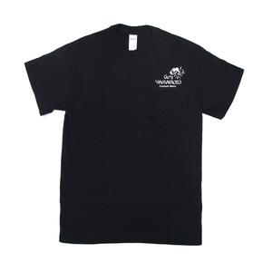 ゲーリーヤマモト(Gary YAMAMOTO) ORIGINAL T-SHIRT(オリジナルTシャツ)