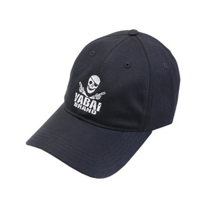 ゲーリーヤマモト(Gary YAMAMOTO) YABAI LOW CAP(ヤバイローキャップ)