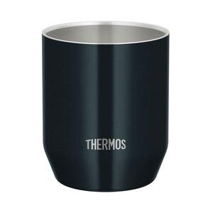 サーモス(THERMOS) 真空断熱カップ JDH-360C BK
