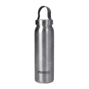 PRIMUS(プリムス) クルンケン バキューム ボトル P-742000