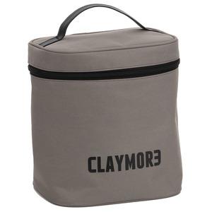 クレイモア(CLAYMOR3) V600+ 専用ポーチ CLFN-V610WG-P