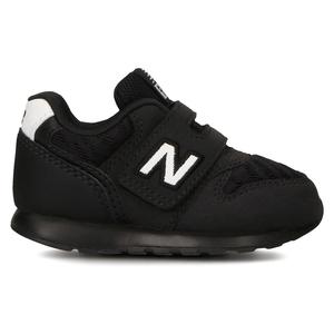 new balance(ニューバランス) 【21春夏】IZ996 キッズ シューズ NBJ-IZ996 AMNW