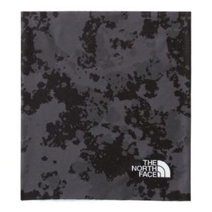 THE NORTH FACE(ザ・ノースフェイス) 【21春夏】DIPSEA COVER-IT SHORT(ジプシー カバーイット ショート) NN01876