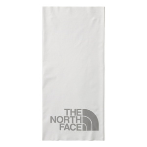 THE NORTH FACE(ザ・ノースフェイス) 【21秋冬】Unisix DIPSEA COVER-IT(ジプシー カバーイット)ユニセックス NN02077