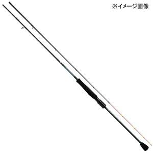 ダイワ(Daiwa) エメラルダス MX イカメタル OR70MLS-S(スピニング・2ピース) 05803088