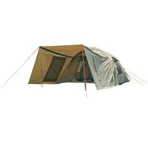 M.W.M(エム.ダブリュ.エム) READY Tent (レディー テント) MWM-0003-KH