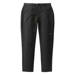THE NORTH FACE(ザ・ノースフェイス) 【21春夏】SUPERHIKE PANT Men's(スーパーハイク パンツ メンズ) NB31802
