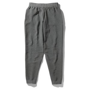 THE NORTH FACE(ザ・ノースフェイス) 【21春夏】GLOBEFIT PANT Men's(グローブフィット パンツ メンズ) NB32085 メンズ速乾性ロングパンツ