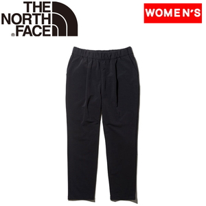 THE NORTH FACE(ザ・ノースフェイス) 【21春夏】W MATERNITY LONG PANT(マタニティ ロングパンツ レディース) NBM81903