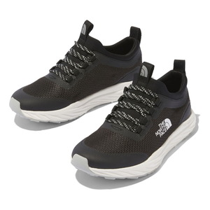 THE NORTH FACE(ザ・ノースフェイス) K ACTIVE TRAIL(アクティブ トレイル キッズ) NFJ52191