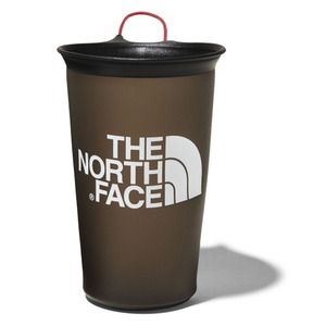 THE NORTH FACE(ザ・ノースフェイス) RUNNING SOFT CUP 200(ランニング ソフト カップ 200) NN32005