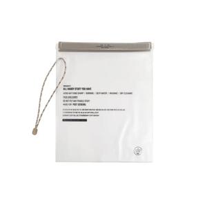 POST GENERAL(ポストジェネラル) THE WATERPROOF BAGS L -PACK2- 982170013