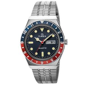 TIMEX(タイメックス) TIMEX Q TW2T80700