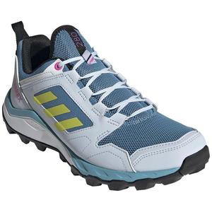 adidas(アディダス) TERREX AGRAVIC TR W ADJ-FX7157-225