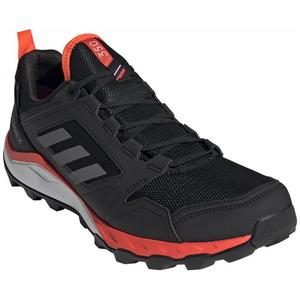 adidas(アディダス) TERREX AGRAVIC TR GTX ADJ-EF6868-280