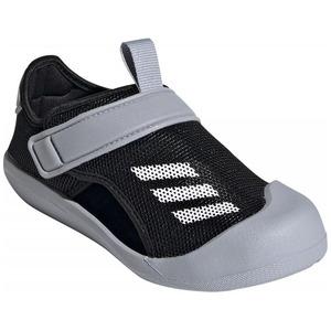 adidas(アディダス) ALTAVENTURE CT C ADJ-FY8927-170