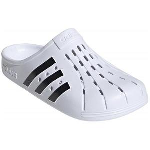 adidas(アディダス) ADILETTE CLOG U ADJ-FY8970-225