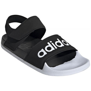 adidas(アディダス) ADILETTE SANDAL U ADJ-F35416-235