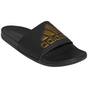 adidas(アディダス) ADILETTE CF LOGO ADJ-EG1850-235