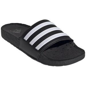adidas(アディダス) ADILETTE BOOST ADJ-FY8154-235