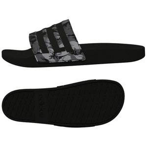 adidas(アディダス) ADILETTE CF MONO ADJ-FZ1755-235