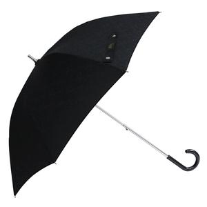 FALCHI 晴雨兼用傘 D-FN1502-1