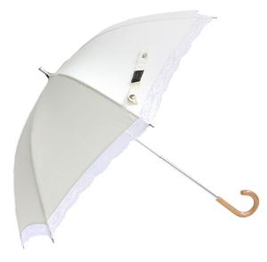 FALCHI 晴雨兼用傘 D-FN1502-2