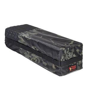 オレゴニアン キャンパー(Oregonian Camper) Mat Carry SQ(マット キャリー SQ) OCB-913