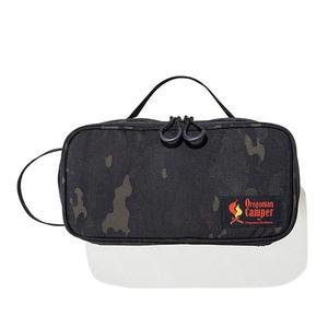 オレゴニアン キャンパー(Oregonian Camper) Semi Hard Gear Bag M OCB-2021