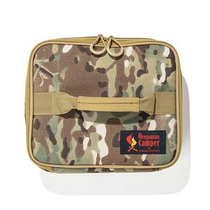 オレゴニアン キャンパー(Oregonian Camper) Semi Hard Gear Bag M-FLAT OCB-2022